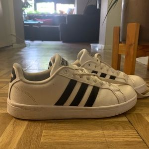 adidas Shoes - ADIDAS cloudfoam sneakers